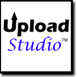 Upload Studio™